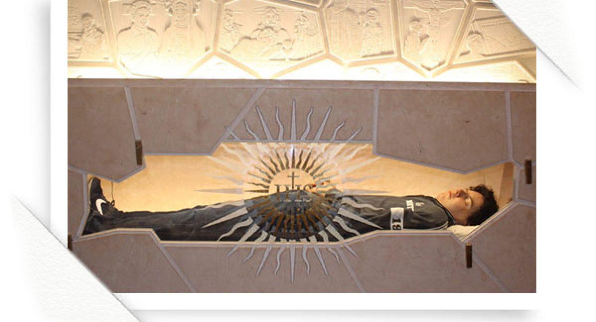 CARLO-ACUTISA-modlitwy
